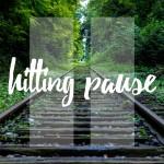 hitting_pause