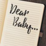 dear_baby
